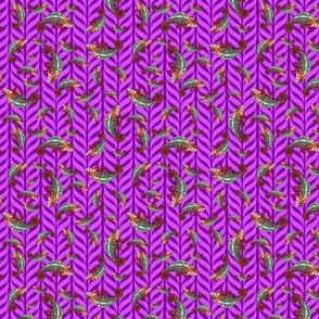 cham-purple-print