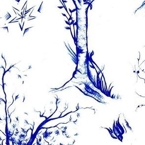 wind_trees_toile_blue