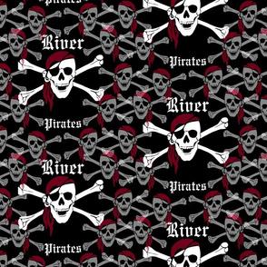 River_Pirates_Scarf_on_Black.