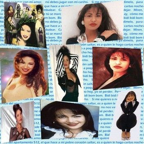 3744355-selena-90-s-collage-by-morky_muffin