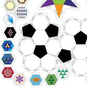 hexagonalprism