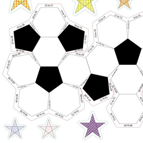 pentagonalprism