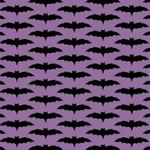Cute Halloween Bats
