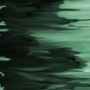 sound waves tie dye