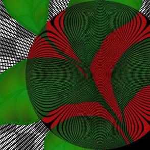 leaf_red_orb_checkerboard__Mirror