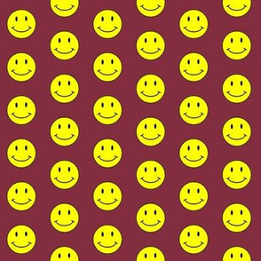 basic-smiley-brick-small