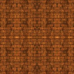Warm Brick