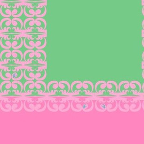 BYM Ode To Lilly
