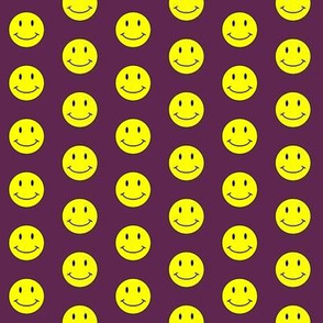 basic-smiley-dkburgandy-small