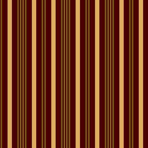 big_alt_flwrs_stripes_1