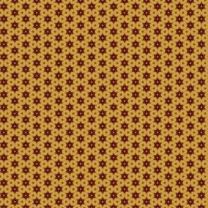 tiling_big_alt_flwrs_1