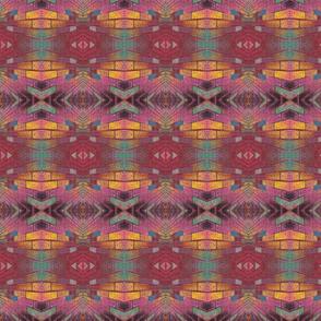 KSS-Fabrics