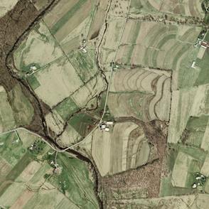 Aerial_Farmland_Blank