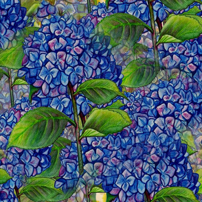 flowers_blue_from_clipart