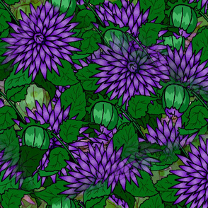 flowers_purple_from_clipart