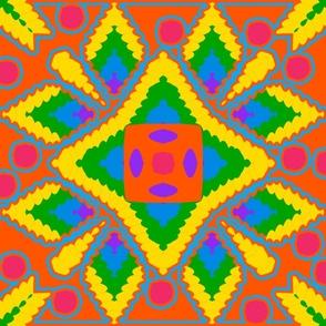 tribal_holly