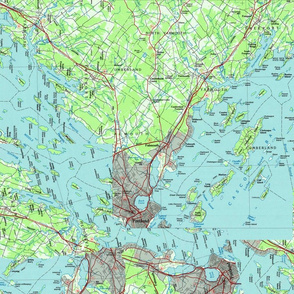 Portland_Harbor_Map2