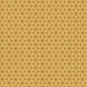 tiling_flower_collage_2_1