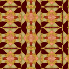 tiling_small_flower_collage_2_13