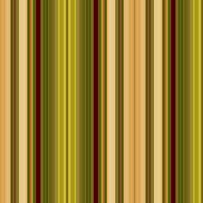 tiling_big_all_leaf___new_flwrs_11