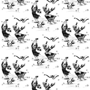 windy-winter-toile-alice-frenz-2014-12-09-f-900x1131-for-42inch-7across