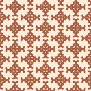 neutral_mosaic