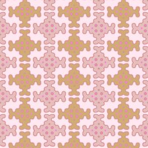 neutral_mosaic_bright