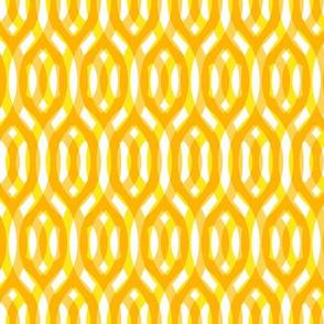 dotgold double lattice