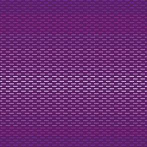 Blinks -Purple