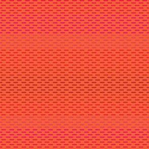 Blinks -Coral