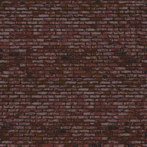 3792667-brick-red-by-gail_lizette