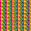 379372-hand-dyed-fabrics-1-ed-by-stitchywoowoo