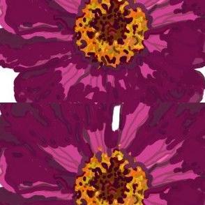 PurpleZinnia