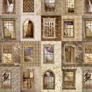 City_Windows_4_Version_2