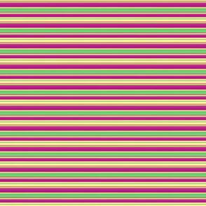 Geometry Stripe