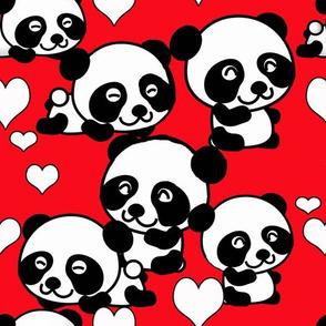pandas_and_hearts