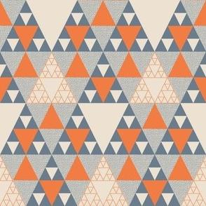 Sierpinski_Triangles