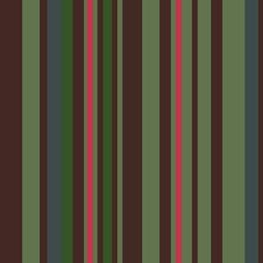 Steampunk Coordinate 3