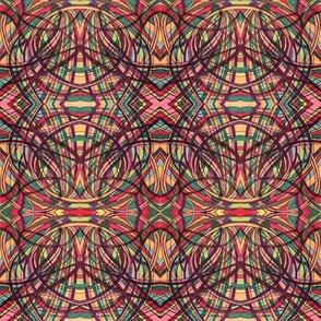 48-happy-swirls