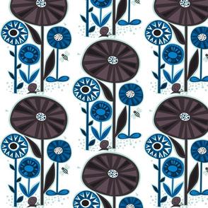 large_wildflowers