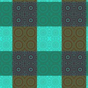 four_squares_2