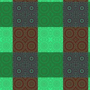 four_squares_3