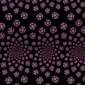 Fibonacci Sevens