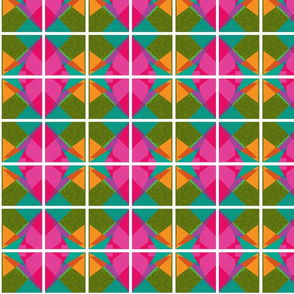 Right Triangles-3