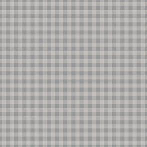 gingham mesh shades_of_gray_