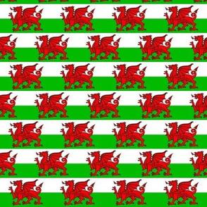 3826843-welsh-flag-by-fandomrakk