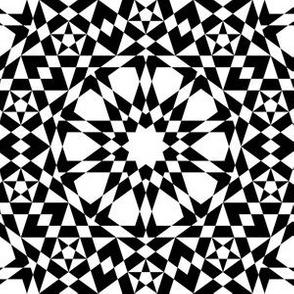 03827202 : UA5Vplus : white + black