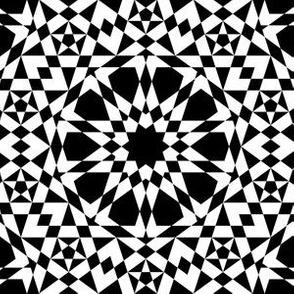 03827212 : UA5Vplus : black + white
