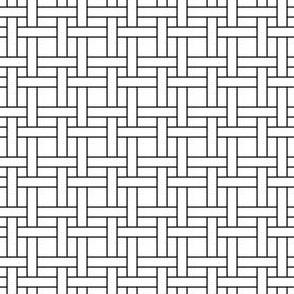 03828061 : R4 double weave