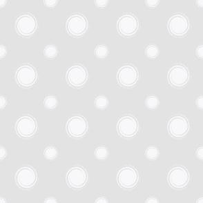 rocket_dots_gray1